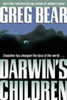 Cover of Darwin's Children