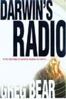 Cover of Darwin's Radio
