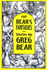 Cover of Bear's Fantasies