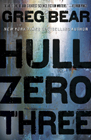 Cover of Hull Zero Three