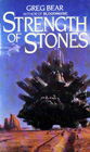 Cover of Strength of Stones