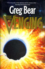 Cover of The Venging